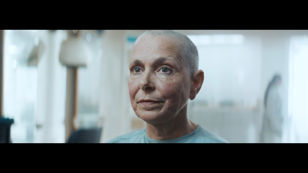 Lloyd's Bank - Cancer Support