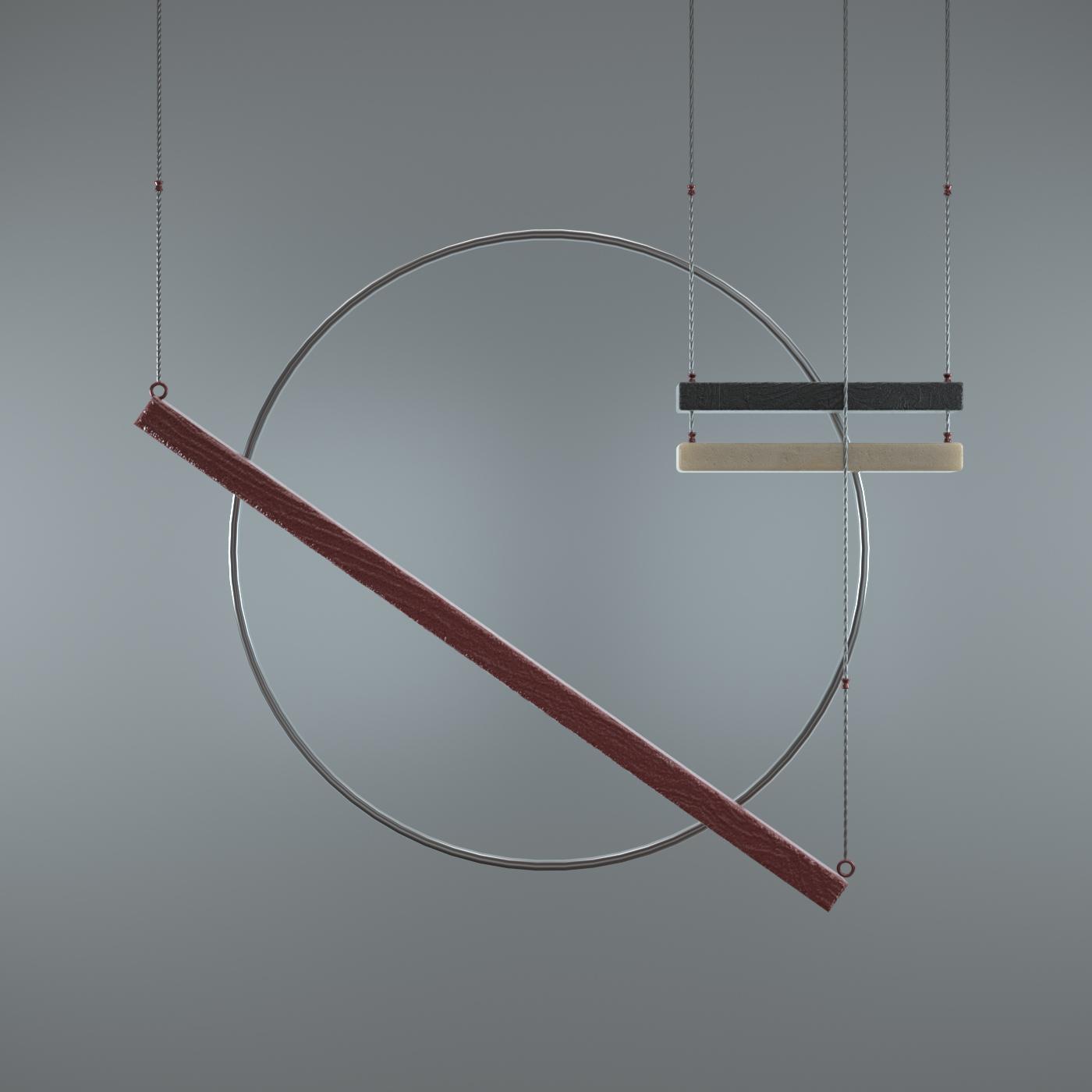 Ariel Palanzone - Minimal Series