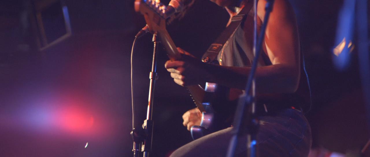 Matt Houghton